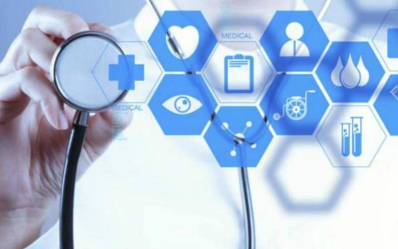 5G医疗成资本新宠,智慧医疗大有可为