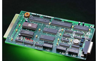 FPGA突然轰PCB什么问题