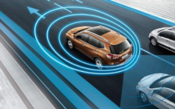 智能互联网汽车到底有多厉害呢