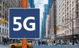 随着行业向5G演进,Netcracker获评为N...