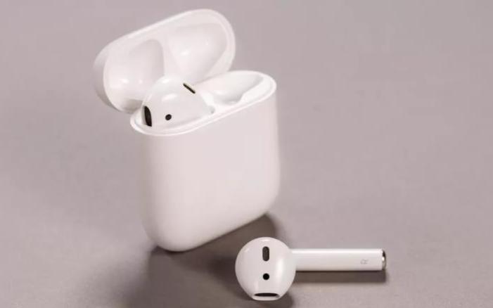 Apple正在考虑将AirPods在中国境外生产