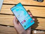 三星GalaxyNote10系列台湾售价公布 起售价约合人民币7200元