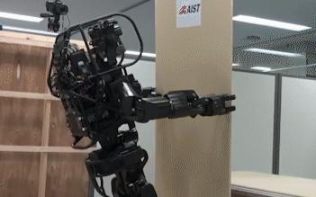 建筑机器人将解决全球建筑工人的短缺的问题