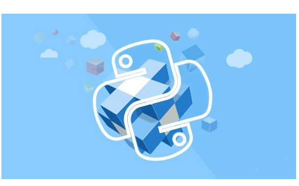 Python标准库中文版PDF免费下载