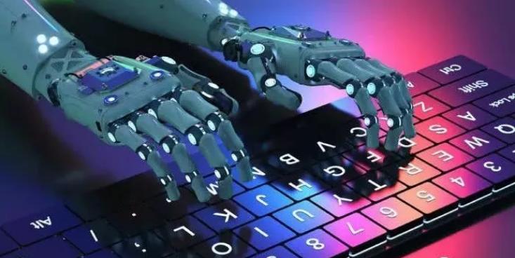 NGINX 机器人程序流量限制将影响终端用户的体...