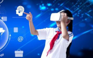 VR安全教育成为各行业不可或缺的一部分