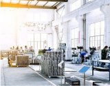 TE推出带有封装的工业传感器,实现工业 4.0 ...