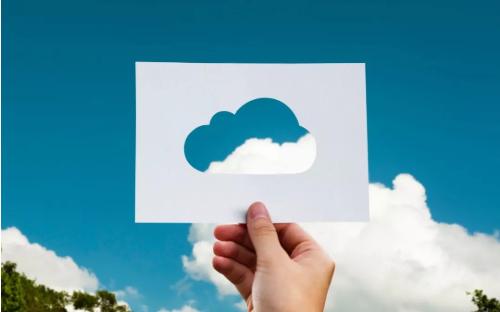 IDC全球半年度公有云服务支出指南