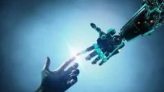 2019世界人工智能大会将在金山区的华东无人机基地举行