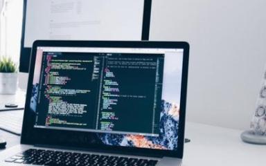 该如何搭建人工智能数据平台