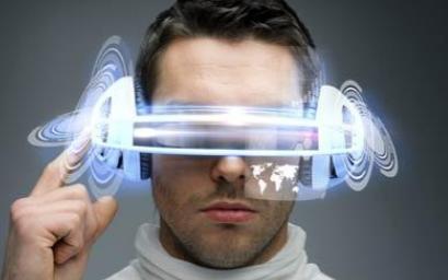 体验VR虚拟现实技术会有眩晕的感觉吗