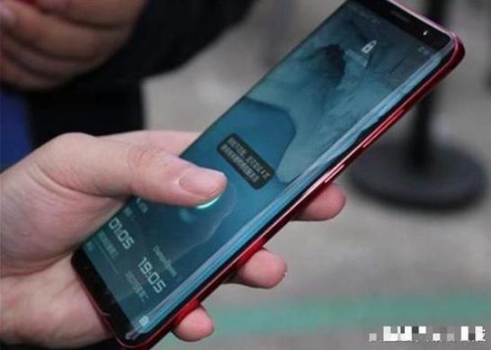 华为系统EMUI10即将上线,是哪35款手机可以...