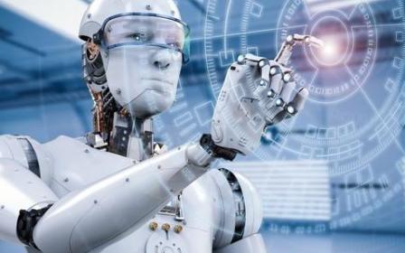 人工智能其实带来的不是失业而是就业