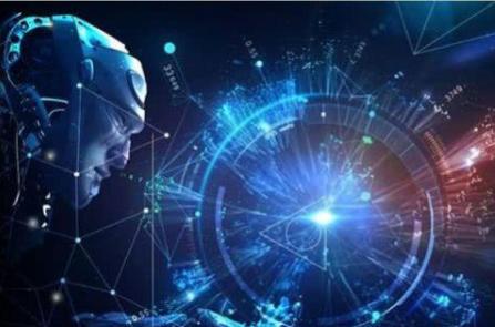 人工智能+教育将实现AI未来教育