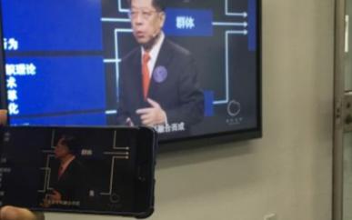 关于AI技术在视频会议系统中的应用