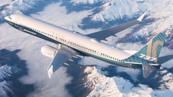 葡萄牙航空将于10月底停飞伦敦城市航线