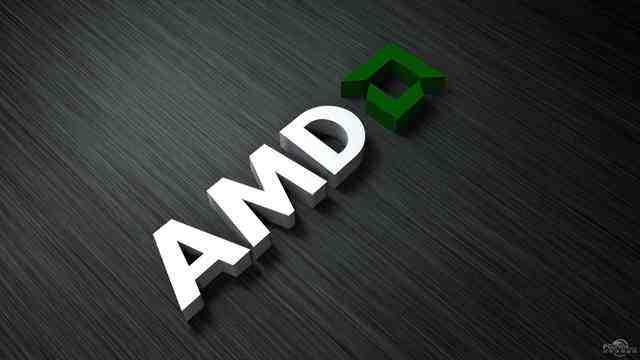 迎接AMD Zen4c,台积电提升5nm产能