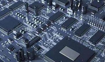 赛肯电子项目顺利通过环评 预计年底将进行试生产