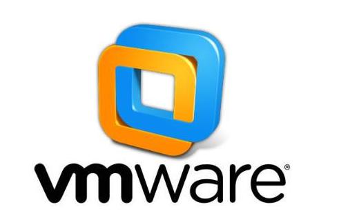如何将VMware虚拟机随开机自启