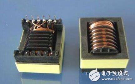 升压变压器作用_升压变压器的制作