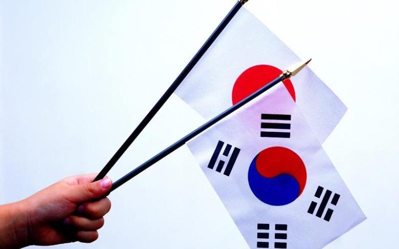 日韩再起摩擦,或波及全球电子及半导体产业链