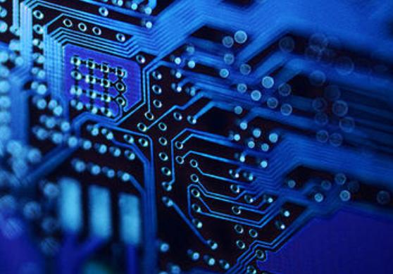 三星确认会在今年年底推出可整合进处理器的5G基带芯片