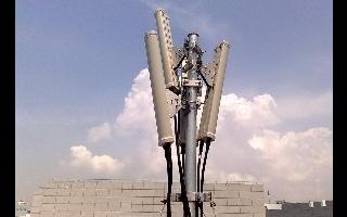 EMC、RF测试中,常用天线介绍
