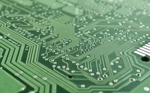 PCB层叠EMC系列知识概述