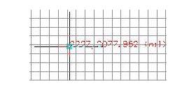 基于Protel DXP软件的PCB编辑技巧解析