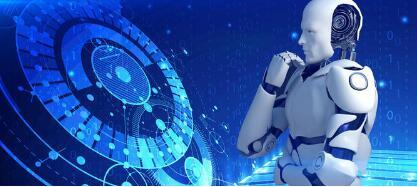 常用的机器人编程方法有哪些