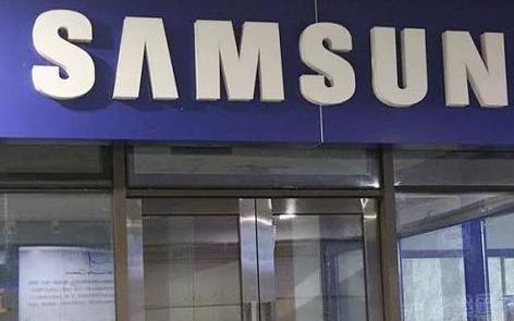 三星最快9月关闭中国最后一家手机工厂 关厂原因分...