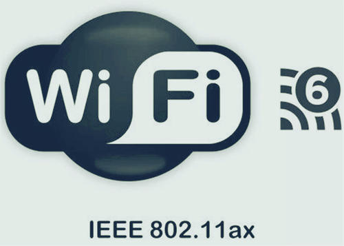 WiFi 6正在加速赶来!