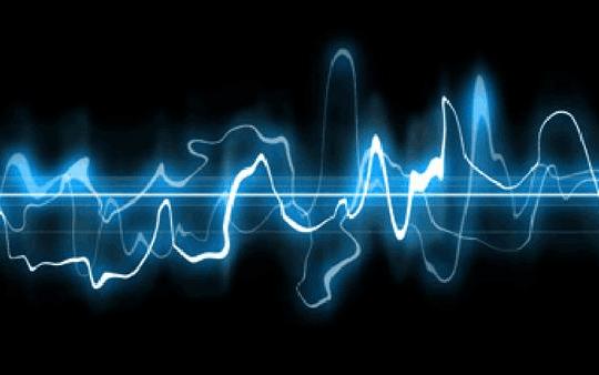 照明产品电磁干扰测试应用