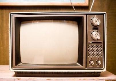 电视机接收机的分类及工作原理是什么