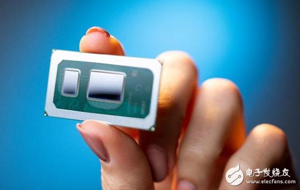 Intel被曝将在换主板的基础上全面支持PCIe 4.0!