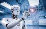 市场需求驱动发展,人机协作助推制造业转型升级