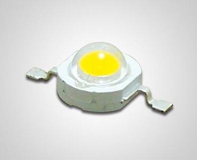 LED灯珠的焊接方法及注意事项