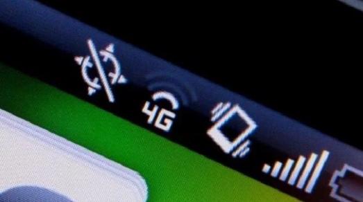 2019年正式进入5G时代,不少用户开始吐槽4G网速慢了?