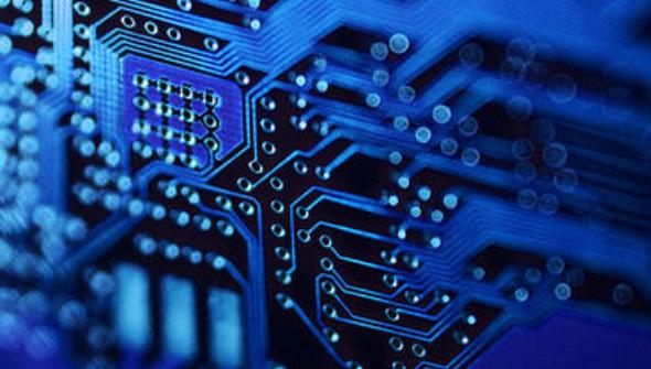 台积电董事会核准2000亿元新台币扩充产能与发展先进制程