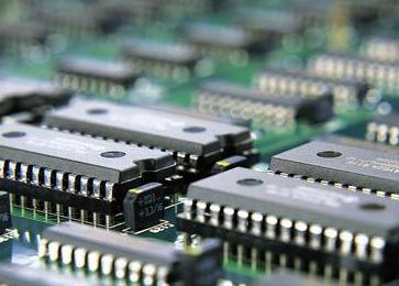 士兰微12英寸特色工艺芯片厦门项目进展顺利  目...