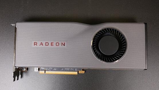AMD申請新專利_保護GPU顯存指令
