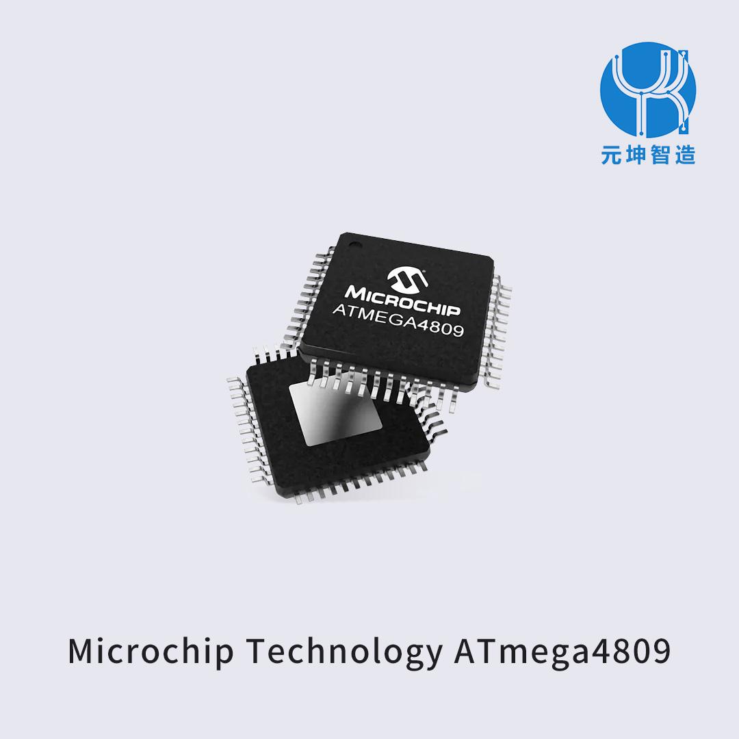 Molex 2.0mm I/O PCB连接器你了解吗