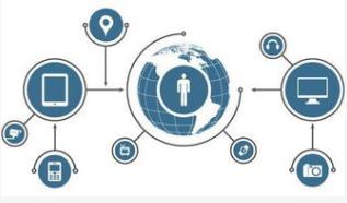 物联网服务平台应当具备5大核心功能