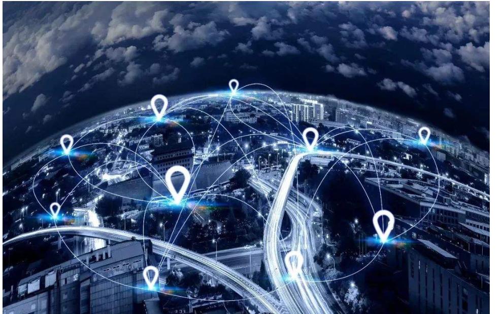 智能交通系统的体系框架原理与应用PDF电子书免费下载