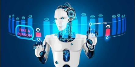 【5月12】不懂編程沒關系,邀請您來學AI