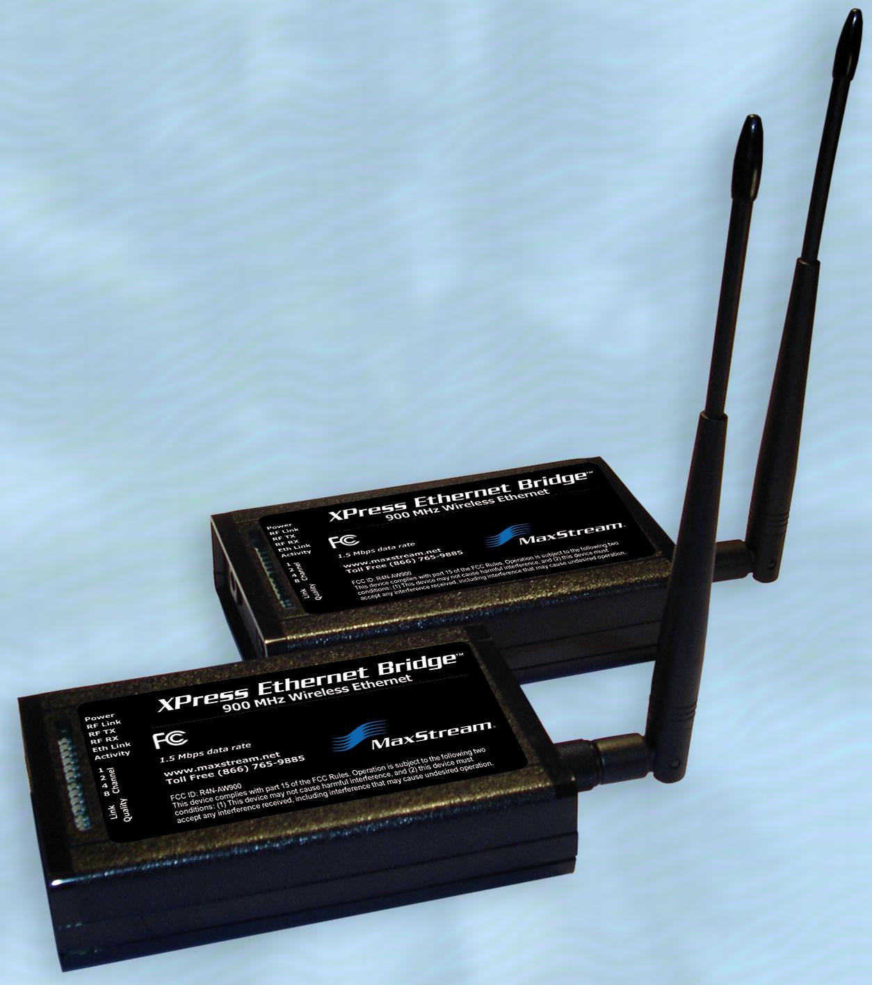 无线以太网桥可扩展高速以太网网络 优化远程高速数...