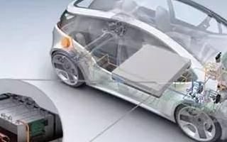 新能源汽车经常使用快充会导致电池的虚电现象吗