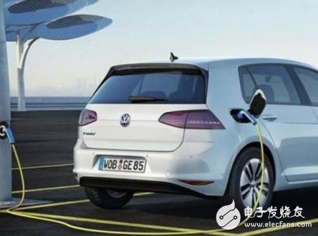 当前市场下新能源汽车和汽油车该怎么选