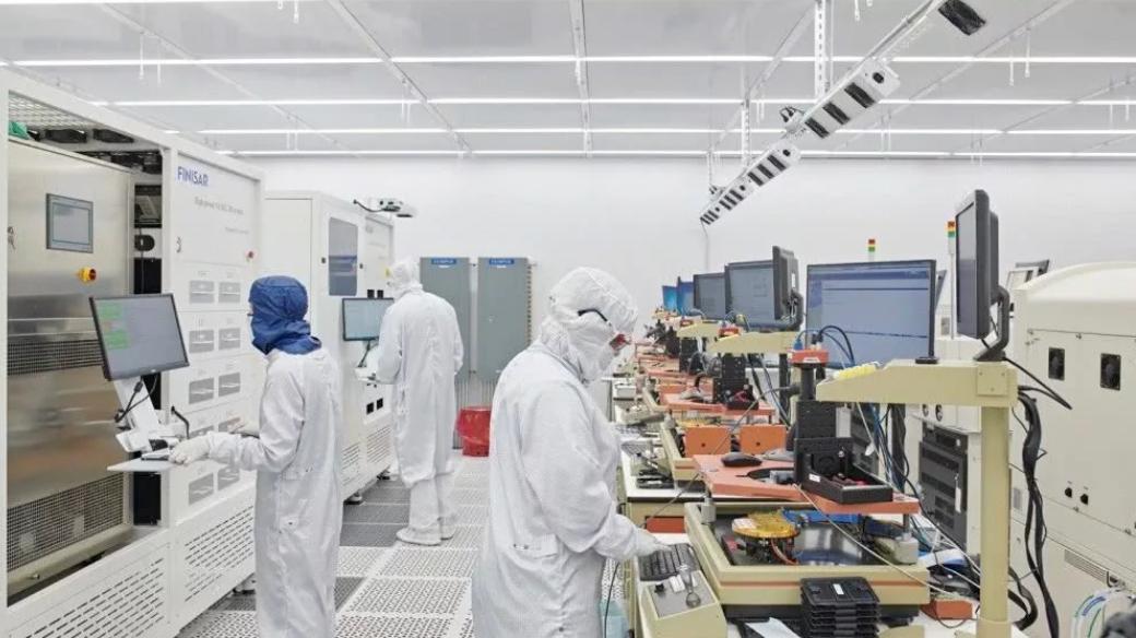 苹果为美国创造240万个工作岗位,2023年前贡献3500亿美元资金
