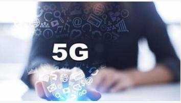 联发科与T-Mobile成功实现了全球首次5G独...